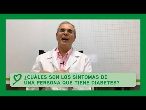 Vídeo de insulina de vídeo jeringa-pluma