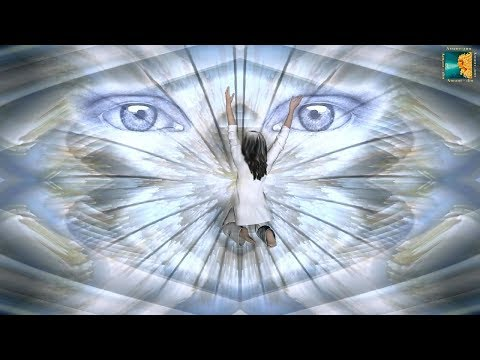 Молитва души - пробуждение  Монады. Высший разум - о коллективной правде.
