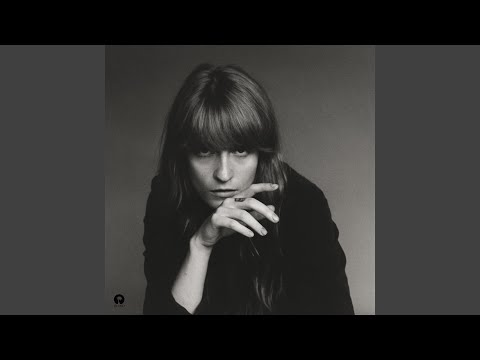 Mother (2015) (Song) by Florence + The Machine