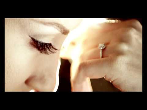 Christine Pepelyan - Sirte im