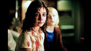 12岁的小姑娘看似人畜无害,殊不知她是200岁的吸血鬼!