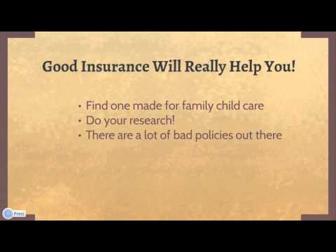 , title : 'Child Care Insurance