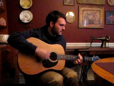 Laundry Room Chords Amp Lyrics The Avett Brothers