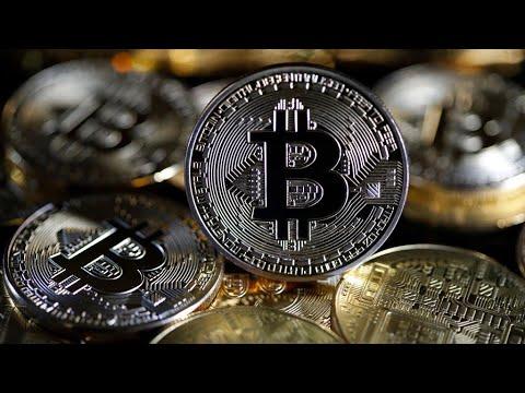 Pas cu pas bitcoin