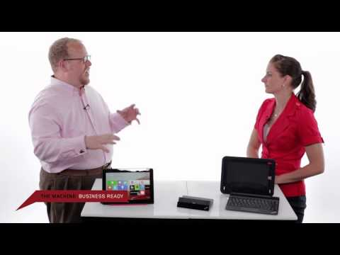 ThinkPad-10-First-Look