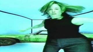 Sheryl Crow - There Goes the Neighborhood (Directors Cut)