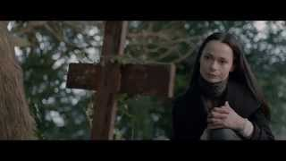 Soulmate (2013) Video