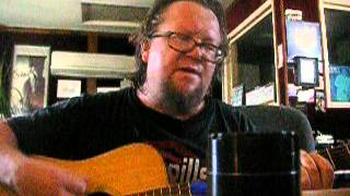 Why Can't We Be Happy? - Robbie Rist