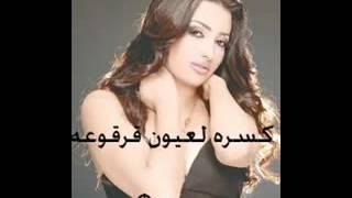 مازيكا حبيب الدويلة - احب الحياة تحميل MP3