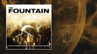 Clint Mansell Kronos Quartet Mogwai The Fountain Music