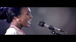 Dena Mwana   ElombePasola LolaJericho (Medley Lingala)