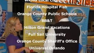 Job Seekers   Florida Classic Diversity Job Fair & Career Expo  Nov. 22, 2013 Orlando 5,000 + Jobs