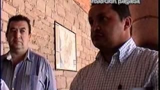 preview picture of video 'ACLARACION AL SR  JUAN CARLOS JASSO'