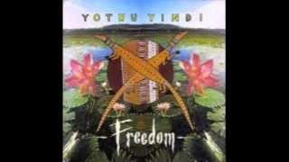 Yothu Yindi - Dots on the Shells (Neil Finn version)