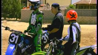 Moto XXX 3: It's All For You