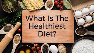 Keto? Paleo? Vegan? Which Diet is Most Healthy? Best for Weight Loss? Holistic Dr Expains Diets!