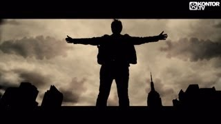 Armin van Buuren feat. Cindy Alma - Beautiful Life (Official Video HD)