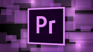 #17 Master Clip Effects in Adobe Premiere Pro