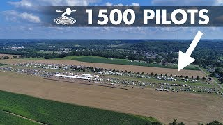 Flite Fest Crash Course! - Video Youtube