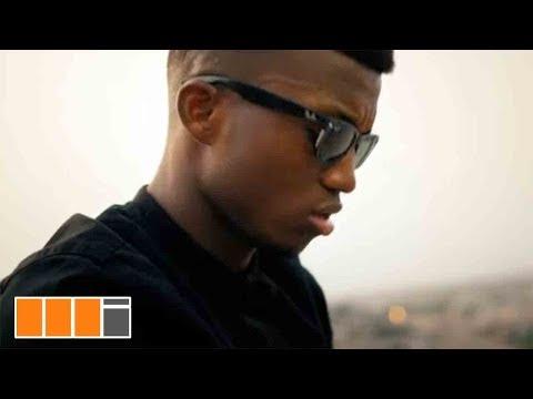 Music Video: Kofi Kinaata - Last show
