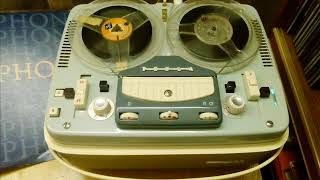 """Silvestr 1966 """"Kdyby"""" (rozhlasový) - co se vešlo na pásek"""