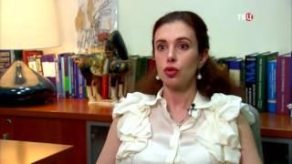 Адвокат Екатерина Духина об ошибках банкоматов (ТВЦ Настроение)