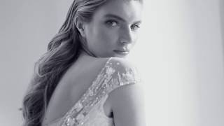 Jenny Packham 2019 Bridal Campaign