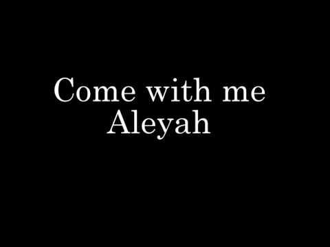 Música Aleyah