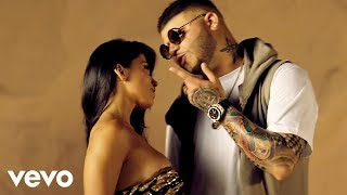 Sunset - Farruko (Video)
