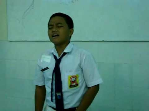 Bintang Jakarta