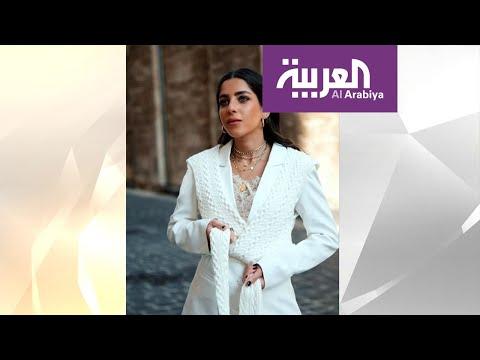 العرب اليوم - شاهد: تصاميم بأنامل مصرية تخطف الأنظار