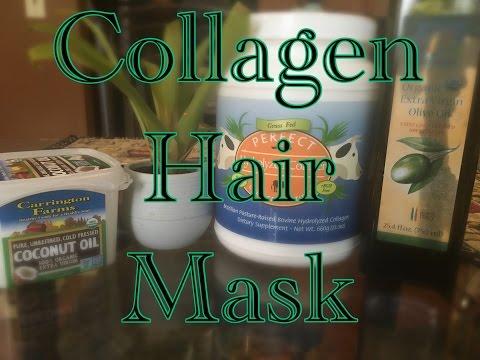 Mask para sa malalim moisturizing Buhok BioSilk hydrating therapy review