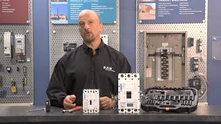 Circuit Breakers Explained