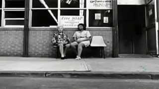 Robin S   Luv 4 Luv (93:2 HD) 1993