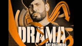 Drama - Day Dreaming (Feat. Akon, Snoop Dogg & T.I.)
