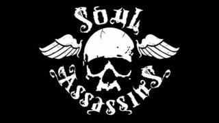 Cypress Hill--Feat--Everlast--Laugh Now Rap (HQ)