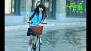 秘果 Secret Fruit 2017 Chinese Romantic Film
