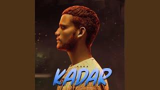 Kadar Song Lyrics in English– Kaka