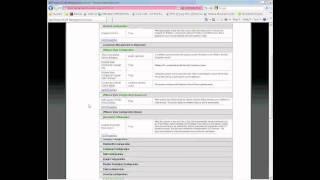 pd02 pcoip zero client - मुफ्त ऑनलाइन