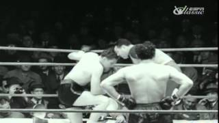 Max Baer vs Pat Comiskey  [High Quality]