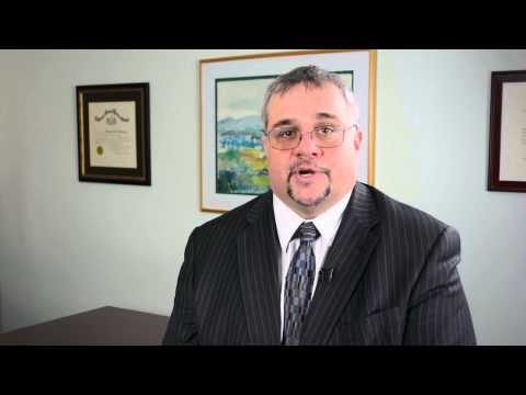 Hiring A Lawyer For Felony Drug Charge - PA Criminal Defense Lawyers