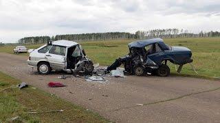 #11 Жуткие аварии, Жесть ДТП ,Car Crash Compilation страшные ДТП декабрь 2015