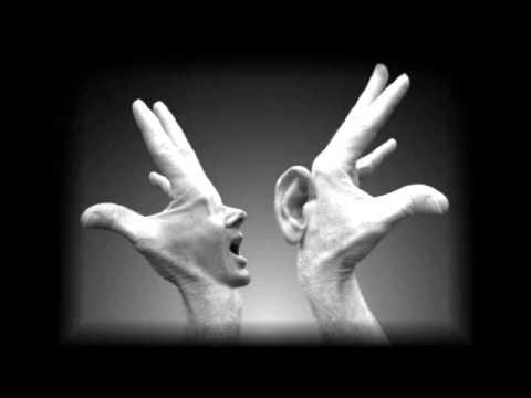 Música Ouve Ai Seu Deputado