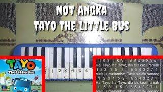 Pianika Free Video Search Site Findclip