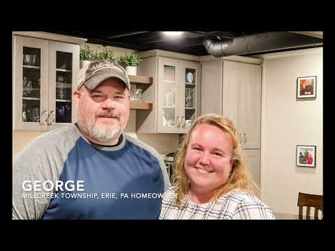 Musicians retreat creates quality family time in Millcreek basement remodel.