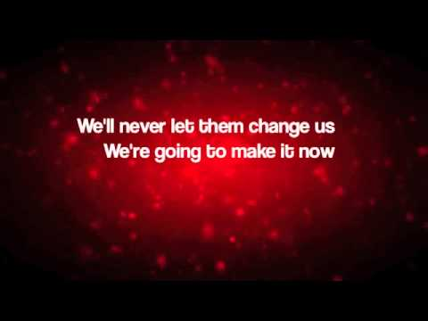 Red Lights Tiësto Lyrics