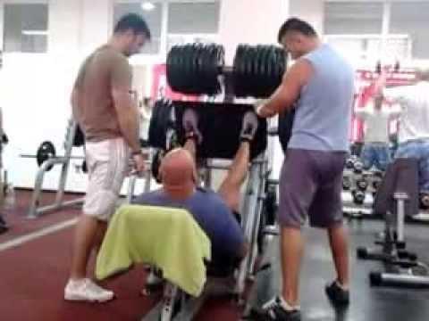 5 beneficii htp pentru pierderea în greutate