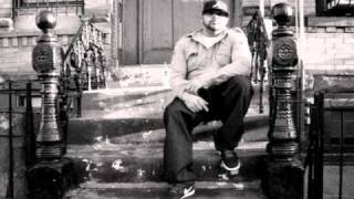 SING LIKE BILAL-JOELL ORTIZ ( FREESTYLE)NEW MUSIC