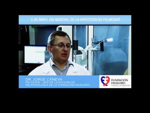 Información acerca de la hipertensión arterial