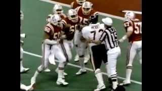 Super Bowl XX Chicago Bears vs  New England Patriots 1 26 86